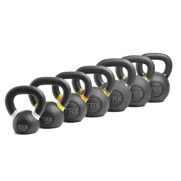 TRX  Functional Training Tools