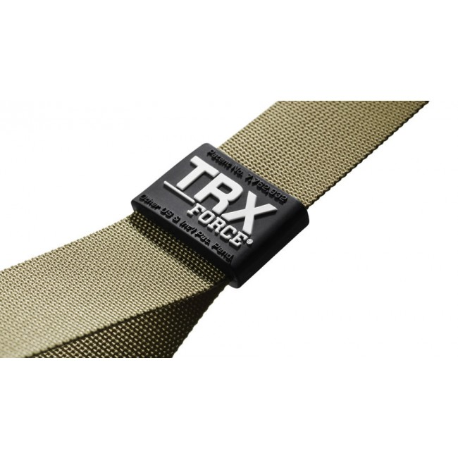 Trx Trainer For Sale: TRX® Force Kit Tactical Fitagon