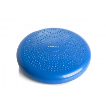 KWELL Air Balance Disc 33cm