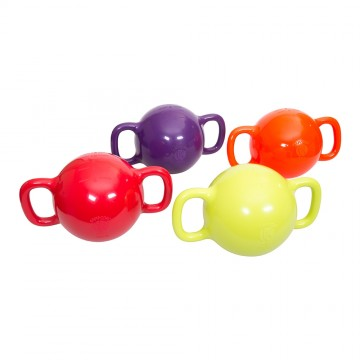 Kamagon Ball 9in (23cm)