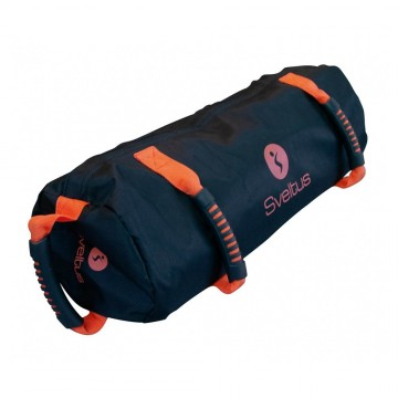 Sveltus verstellbarer Power Bag