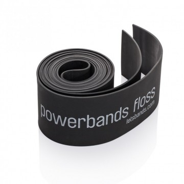 Powerbands Floss - Voodoo