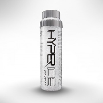 Hyperice Fuel - synthetisches Eis