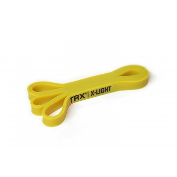 TRX Strength Bands X-Light