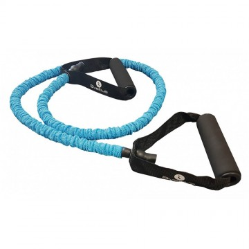 Sveltus Fitness Power Tube blau light