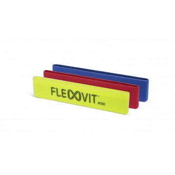FLEXVIT Set Mini basic