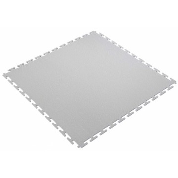 Global Fitness Tile 500x500x5mm