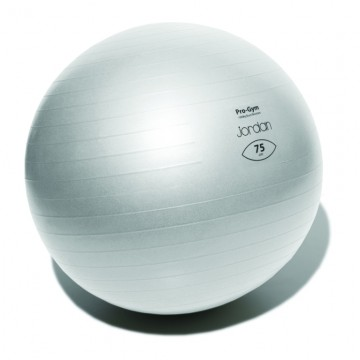 Jordan Fit Ball, 65cm