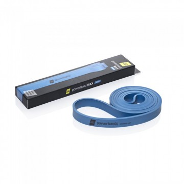 Powerbands Max Heavy Blue