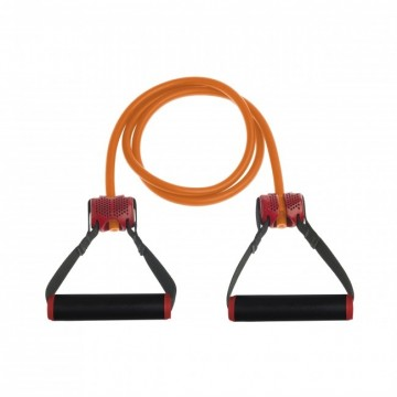 Lifeline Tube orange - 1.22m, 23kg