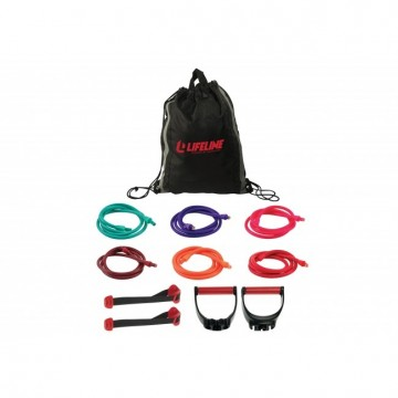 Lifeline PRO Resistance Trainer Kit