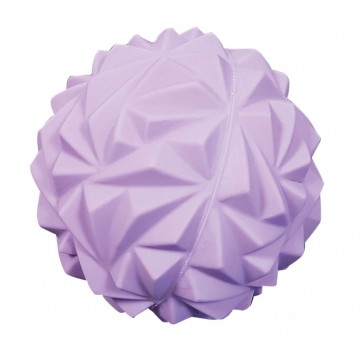 Sveltus Massageball 9cm