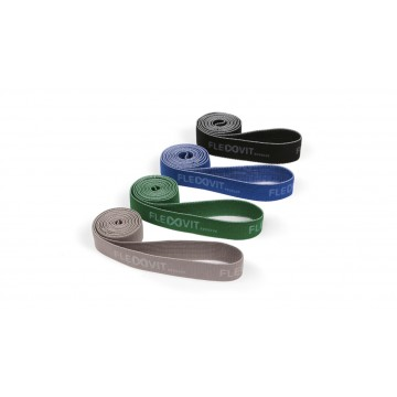 FLEXVIT Powerband