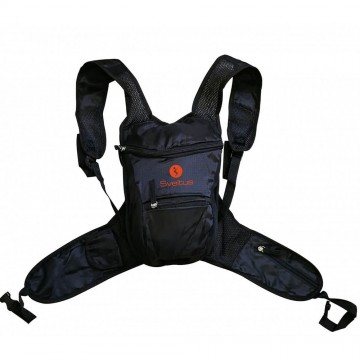 Sveltus Running Bag