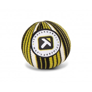Triggerpoint Massage Ball