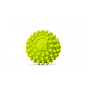 Triggerpoint MobiPoint Massage Ball
