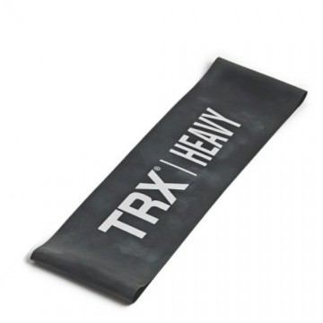 TRX Mini Bands Heavy