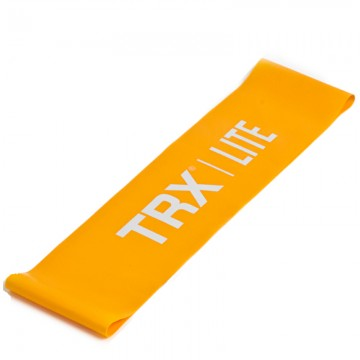 TRX Mini Bands Light