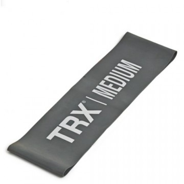 TRX Mini Bands Medium