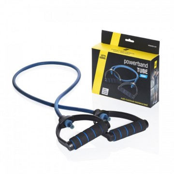 powerbands TUBE stark (blau)