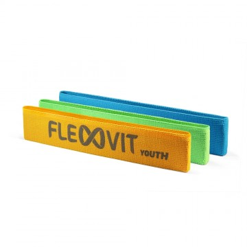 Flexvit Set Mini Kids