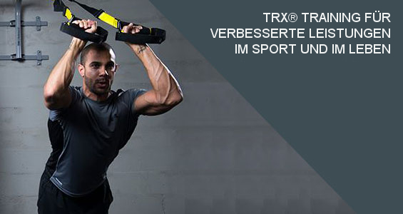 TRX® Training
