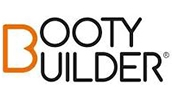 Fitagon Booty Builder Logo