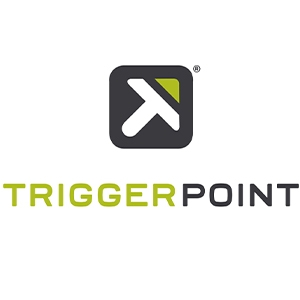 Fitagon Triggerpoint Logo