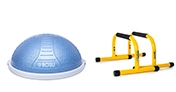 Fitagon Functional Training Tools