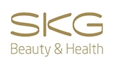 SKG Beauty and Health Schweiz