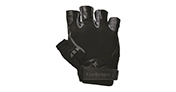 Fitagon Fitness Handschuhe