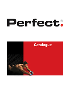 Perfect Fitness 2017